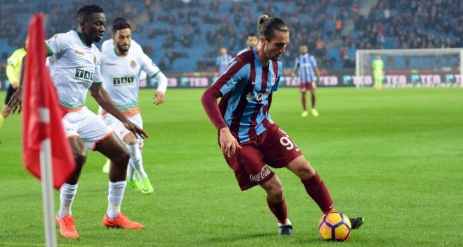 Lazio'da Yusuf Yazıcı iddiası