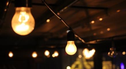 Birçok bölgede elektrik kesintisi yaşanıyor