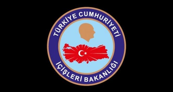 Bakanlık duyurdu! İstanbul ve Ankara'da hizmet ofisleri açılacak