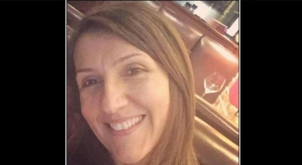 Londrada saldırıda ölenlerden biri de Kıbrıs Türkü