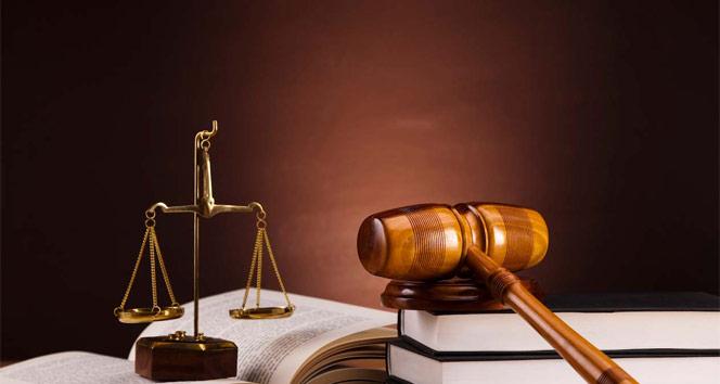 Nöbetçi hâkim yerine tedbir mahkemeleri