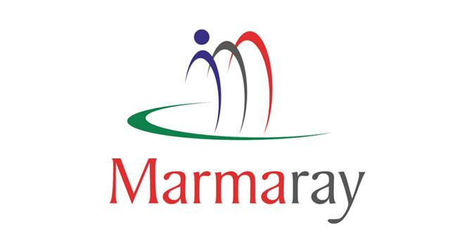"""Devlet Demiryolları'ndan """"Marmaray"""" açıklaması"""