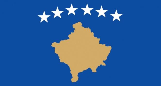 Kosova Başbakanı istifa etti