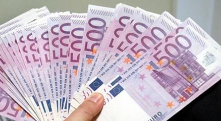 Çekya, Polonyaya günlük 5 milyon avro ceza kesilmesini istedi