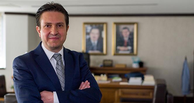 Batuhan Yaşar: 'CHP, FETÖ'yü mü aklayacak?'