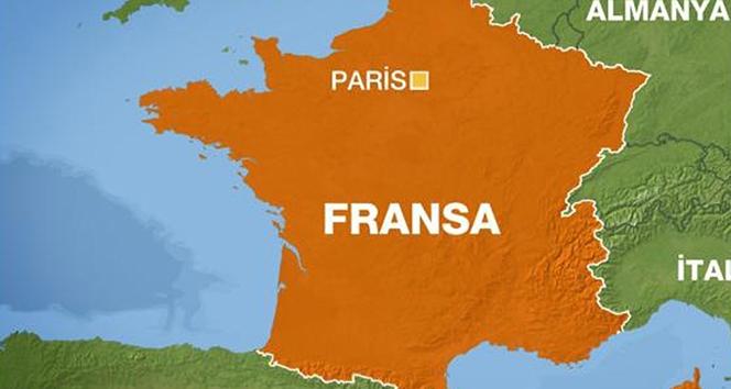 Fransa Ulusal Meclis Başkanına yolsuzluk soruşturması