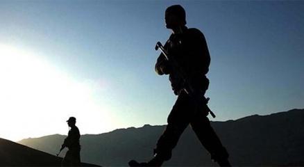 MSB açıkladı! 3 PKK/YPGli terörist etkisiz hâle getirildi