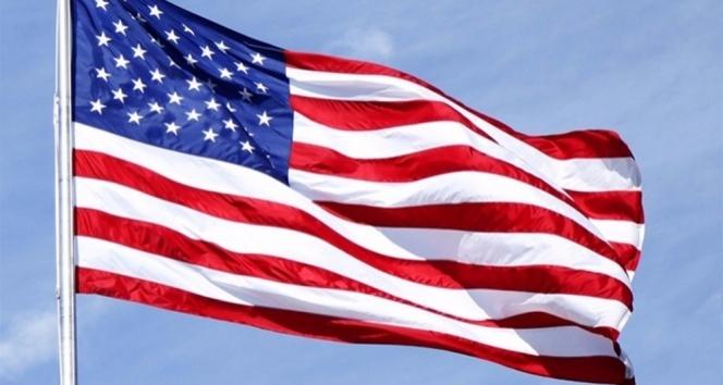 ABD Dışişleri Sözcüsü açıkladı: 'Devam edecek'