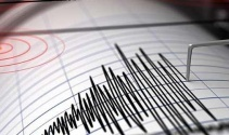 Denizli'de deprem !