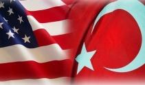 """ABD: """"Türkiye'ye karşı Orta Doğu'da bir savaş başlatamayız"""""""