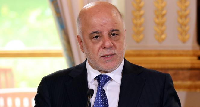 Irak Başbakanı İbadi: 'Seçimler tekrarlanamaz'