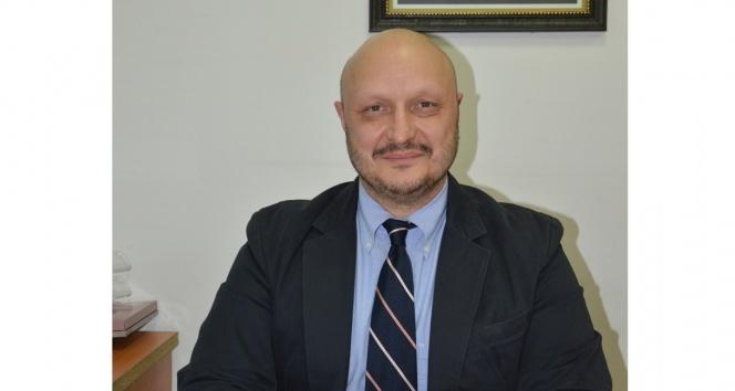 İstanbul Yeni Yüzyıl Üniversitesi uzlaştırmacı yetiştirecek