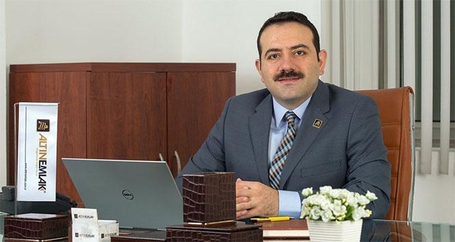 Özelmacıklı Türk vatandaşlığı uygulamasındaki düzenlemeyi değerlendirdi