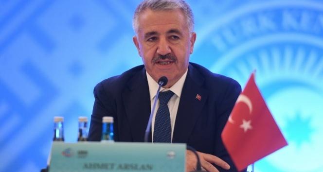 Türkiye'nin ilk yerli haberleşme uydusu için tarih