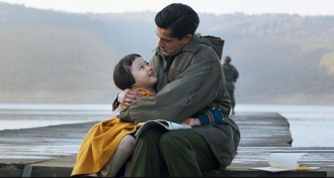 'Ayla' 3 haftada 2 milyon kişi tarafından izlendi