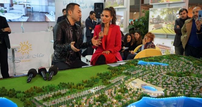 Gürkan Akpınar: 'Türkiye'de büyük bir sürprize hazırlanıyoruz'