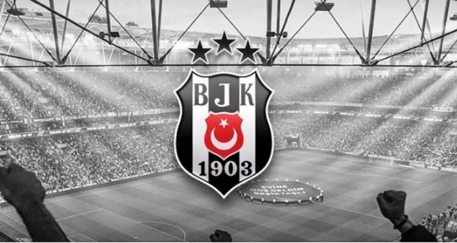 Beşiktaş'a cep telefonundan 8 milyon TL!