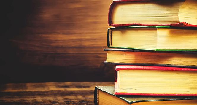 Türkiye'de kitap okuma oranı yüzde 0,1