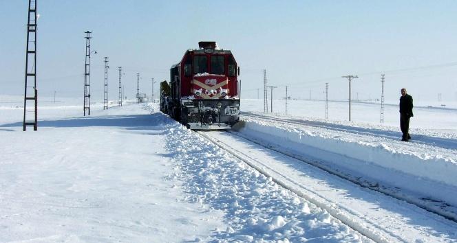 Kars Doğu Ekspresi Bilet Fiyatları |Doğu Ekspres nereden ve kaçta kalkar? (Doğu Ekspres nereye gider)