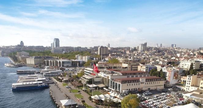Türk üniversiteye 5 yıllık CEA akreditasyonu
