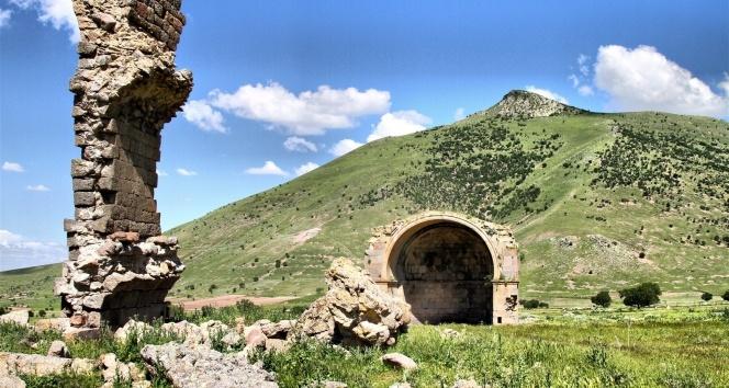 Karaman'a turizm müjdesi