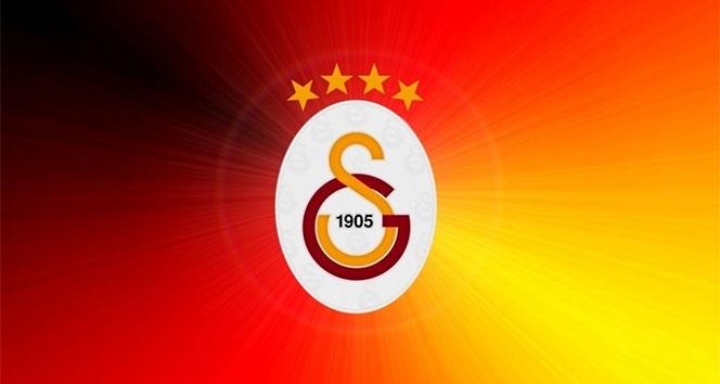 Galatasaray: 'Teşekkürler Ozan Kabak'