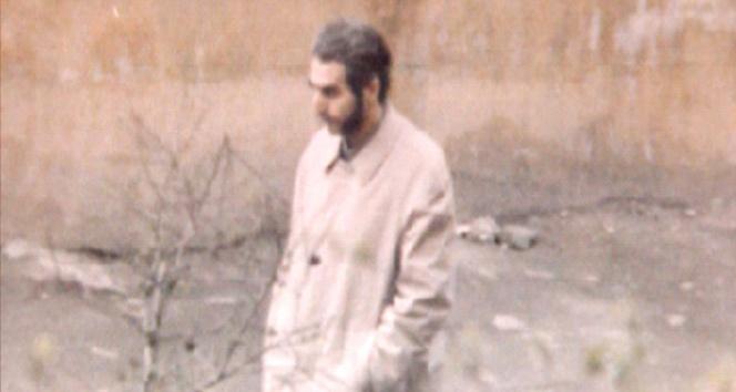 Seyyid Ahmet Arvasi Hoca'yı kaybedişimizin 29. yılı