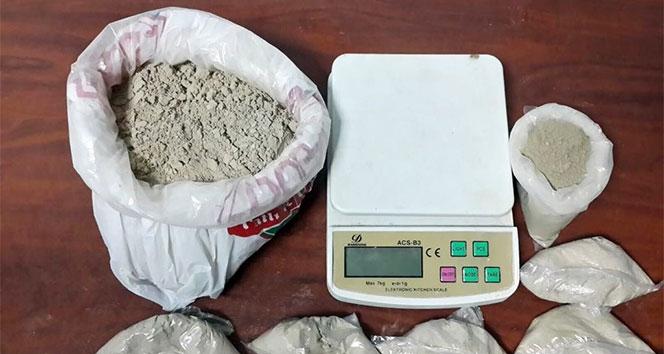 Uyuşturucu bağımlıları için 'Rehabilitasyon köyleri kurulsun' önerisi
