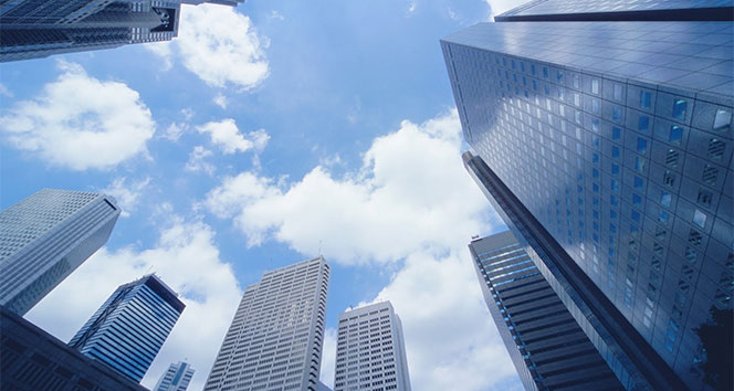 'Şirket değerleme çalışmaları şirketlerin geleceği için önemli'