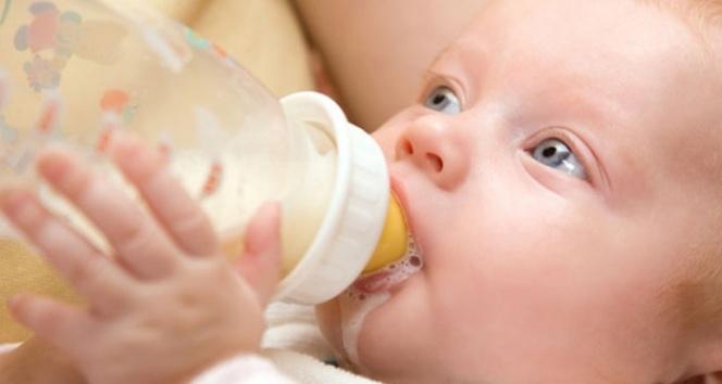 Anne sütü miktarını artırmak için nasıl