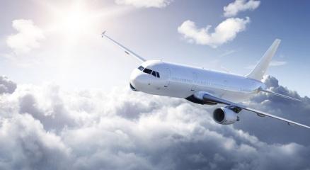 Rusyada radardan kaybolan uçak bulundu