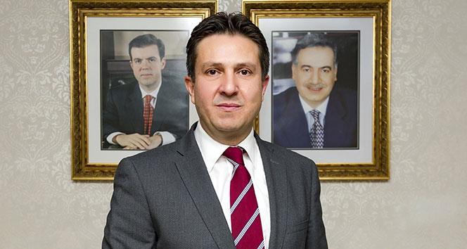 Batuhan Yaşar: 'İşte yerli aşının tüm detayları...'