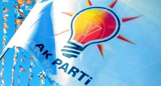 AK Parti'den 4 ayaklı yeni dış politika stratejisi