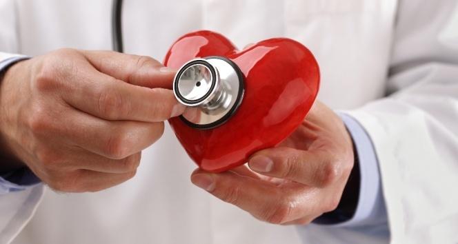 Sağlam aşk kuvvetli bir kalp demek