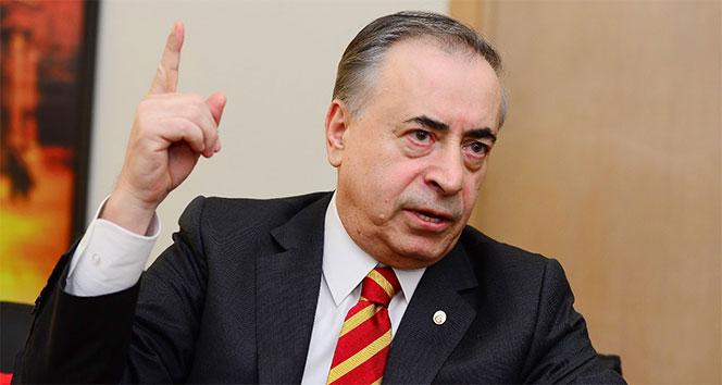Mustafa Cengiz: 'Saldırıyı şiddetle kınıyoruz'