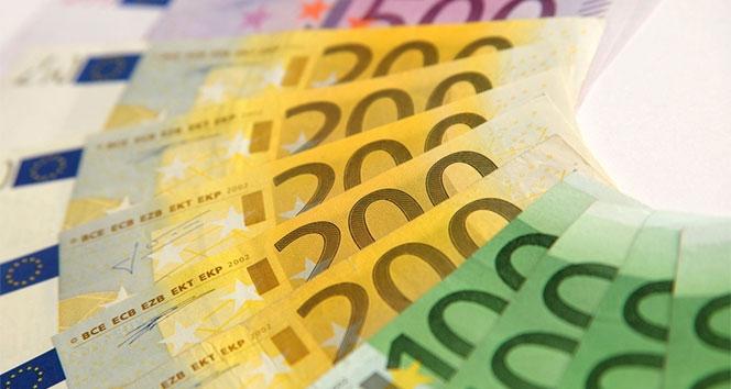 Almanya'dan Irak'a 350 milyon euro hibe