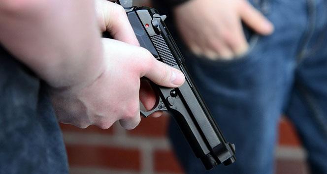 ABD'de liseye silahlı saldırı: 17 ölü