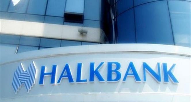 Halkbank Genel Müdürü Arslan'dan Yıldız Holding açıklaması