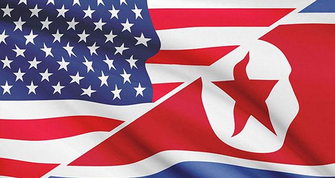 Kuzey Kore'den ABD'ye 2 milyon dolarlık hastane faturası