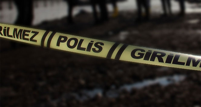 Diyarbakır'da kan donduran kadın cinayeti