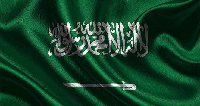 Suudi Arabistan Başkonsolosluğundan 'Cemal Kaşıkçı' açıklaması