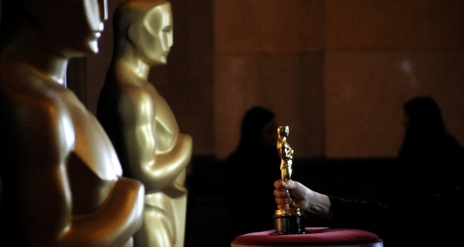 90. Oscar Ödülleri sahiplerini buldu! İşte kazananların listesi