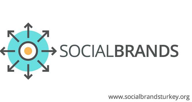 Sosyal medyada rekabet arttı