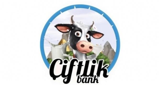 Çiftlik Bank ödemeleri yapılacak mı ? Çiftlik Bank kapandı mı ?