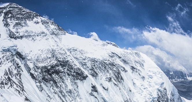 Dünyanın en yüksek dağı hangisidir? Dünyanın en yüksek noktası neresidir?