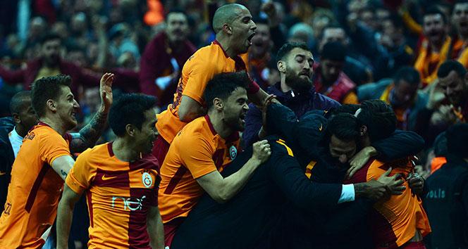 ÖZET İZLE: Galatasaray 2-1 Konyaspor Maçı Özeti ve Golleri İzle |Galatasaray Konya Maçı Kaç Kaç Bitti?