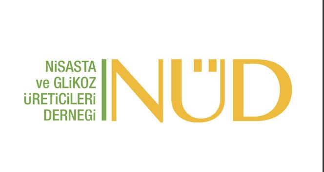 Nişasta ve glikoz üreticilerinden NBŞ raporu hakkında açıklama