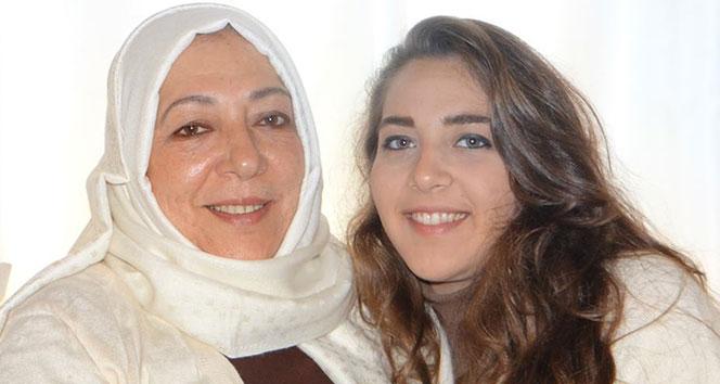 Suriyeli anne kız cinayetinde sanığa ilk celsede ağırlaştırılmış müebbet