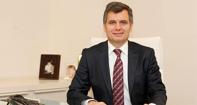 Turkcell'den Denizli'ye 70 milyon TL'lik yatırım