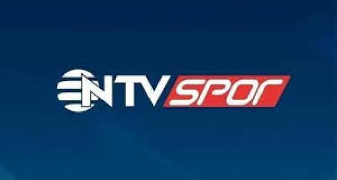 NTV Spor kapandı mı? Ntv Spor neden yok? Discovery Communications DMAX kanalı nedir kimin?